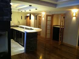 basement remodeling denver. Basement Remodeling In Denver Colorado T