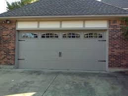 top 10 garage doorsTop 10 Garage Doors  Wageuzi