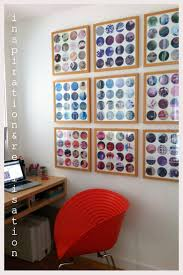 Upcycled Wall Art 67 Best Diy Wall Art Images On Pinterest Diy Home And Diy Wall Art