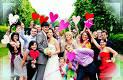 Готовые сценарии свадьбы с тамадой