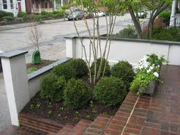 Small Picture Garden Design Brooklyn Marvelous Brooklyn NYC Backyard Patio And