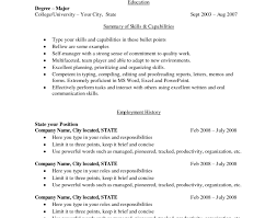 Free Trial Resume Builder Beautiful Adoringacklesus 5