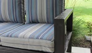 rustic corner modern furniture outdoor winning plans pallet diy cushion sectional sofa gardening beautiful