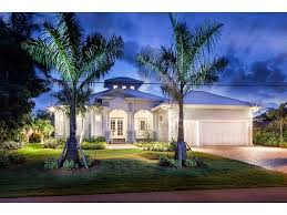 best collection key west style home plans beach house plan key west style beach home floor plan