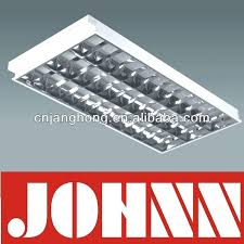 office ceiling light office ceiling lamps construction on furniture or fluorescent light fixture 9 office ceiling office ceiling light