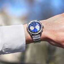 Наручные <b>часы Storm ST</b>-<b>47309</b>/<b>B</b> — купить в интернет-магазине ...