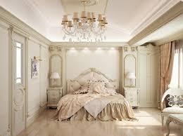 Old Fashioned Bedroom Furniture 22 Luxury Bedroom Furniture Concepts For Any Bedroom Size Bedroom