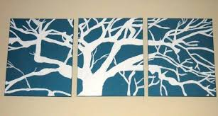 easy diy canvas wall art canvas wall art modern architecture decorating ideas 25 creative and easy diy canvas wall art ideas