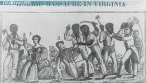 The Antislavery Movement Was Referred To As Abolitionist Movement Important Figures In The Fight To End Slavery
