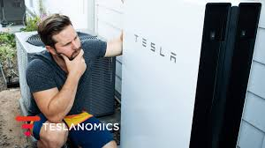 Shop devices, apparel, books, music & more. Tesla Powerwall Reviews Cost Capacity Installation Lifespan Sf Magazine