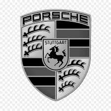 porsche logo transparent png. Unique Png Porsche 911 Car Logo Sticker  Porsche With Transparent Png