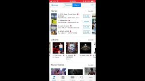 Reign Album Tops Itunes Reggae World Charts Youtube