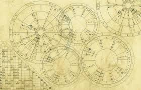 Natal Chart Symbols And What They Mean Lovetoknow