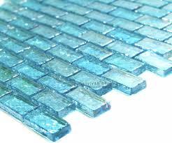 gracious blue glass mosaic tile backsplash fresh classic italian iridescent glass mosaic tiles