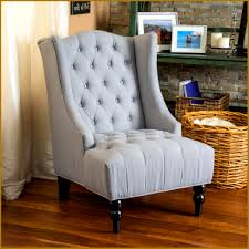 full size of modern chair ottoman tufted accent chair unique chairs hamptonchss extra tall wingback