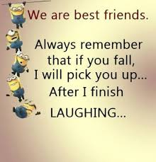 Quotes About Best Friends Classy 48 Best Friendship Quotes With Pictures To Share With Your Friends