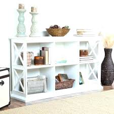 low wide bookcase white tower corner book shelves tall thin with glass doors