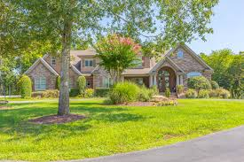 Ringgold Ga Real Estate For Sale Property Search Results