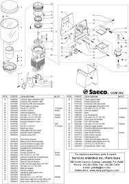 mini grinder wiring diagram wiring library diagram grinder estro profi combi