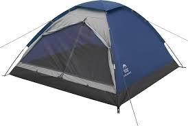<b>Палатка</b> 2-местная <b>Jungle Camp</b> Lite Dome 2