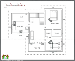 sq ft house plans luxury small under square foot 1 bedroom sty 500 south indian style
