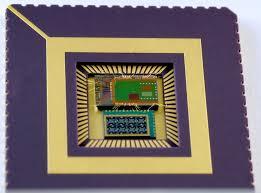 Evigia Founder Navid Yazdi Creates Essential Sensor Networks