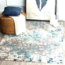 round area rugs on 5x8 clearance