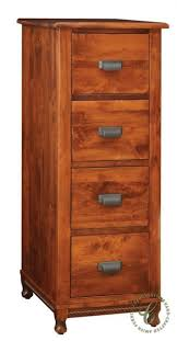 dearborn office display case. amish handcrafted in three available sizes our birmingham vertical file cabinet is a delightful storage dearborn office display case d