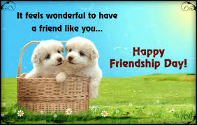 beautiful friendship wallpapers for desktop. Plain Wallpapers Sending Most Beautiful Friendship Day Wishes Cards To Good Friends And Wallpapers For Desktop F