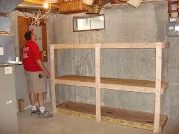 building a bat foundation amazing storage ideas on design