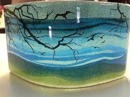 glass fusing ideas simple glass fusing ideas fused glass plates bowls ideas