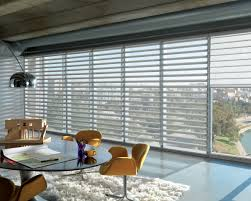 Window Blinds  Window Shadings Blinds Designer 3 1 2 Vinyl Window Shadings Blinds