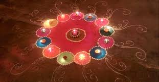 Small Picture Diwali Home Decoration Ideas Photos 14 Best Diwali Decoration