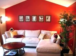 red decorations for livi room decorati ideas walls beautiful in living grey and decorating fo