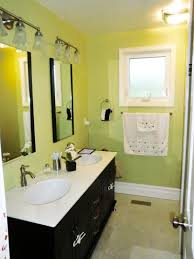 Bathroom Improvement how to do a diy bathroom renovation stevemaxwellca 4840 by uwakikaiketsu.us