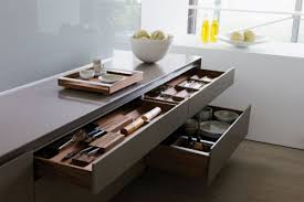 Ikea Cabinets Kitchen Kitchen Cabinets Reviews Home Design Ideas Kitchen Cupboard Interior Fittings