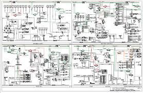 case 821f 921f tier 4 wheel loader operators service manuals enlarge repair manual case 821f 921f tier 4 wheel loader operators service manuals