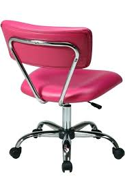 ikea pink office chairs um size of desk chair without wheels chairs star accents ikea jules