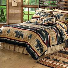 full size fleece blanket. Perfect Full Bear Fever Fleece Blanket  Queen View Full Size With G