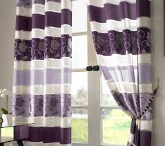 awesome kitchen beautiful purple kitchen curtains bee motive kids purple kitchen curtains minimalist design pictures