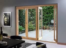 folding exterior doors for sale. oak external bifold doors of the highest quality brought direct to you at lowest prices. folding exterior for sale