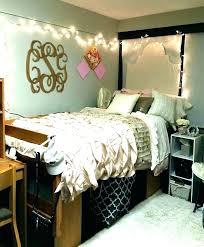 black white grey pink bedroom – usha.me