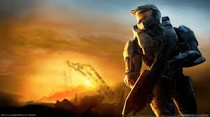 1920x1080 halo 3 hd wallpapers hd wallpapers preview wallpaper halo