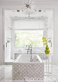 Beautiful Master Bathroom Ideas Traditional Home Extraordinary Beautiful Master Bathrooms Exterior
