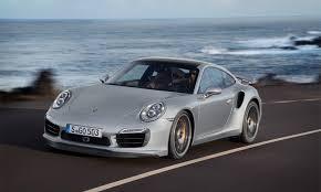 2014 porsche 911 turbo interior. 2014porsche911turbos 2014 porsche 911 turbo interior n