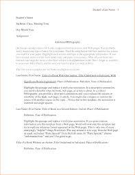 ideas of bibliography apa format website maker on summary sample ideas of bibliography apa format website maker on summary sample