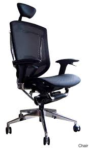 bedroomattractive big tall office chairs furniture. Marvellous Ergonomic Computer Chair Features Office Furniture Desk Chairs Adjustable Black Stools Uk Review Kneeling Heavy Bedroomattractive Big Tall