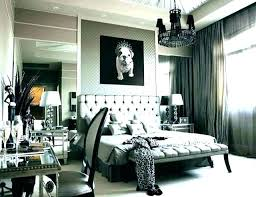 m room decor mour bedroom old ideas images glam dollar tree diy
