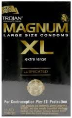 magnum xl size trojan condoms size chart condom monologues