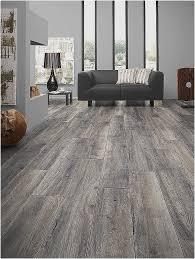 wood and tile floor charming light wood vs tile floor luxury hardwood flooring unique laminate floors
